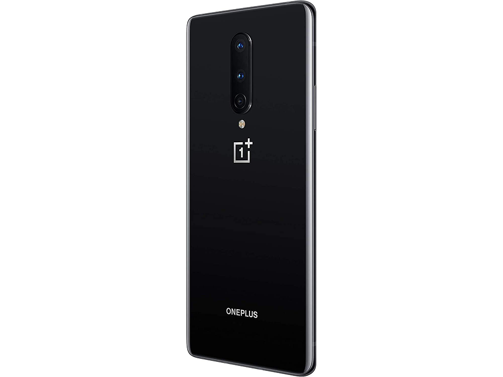 Oneplus 8 128 GB