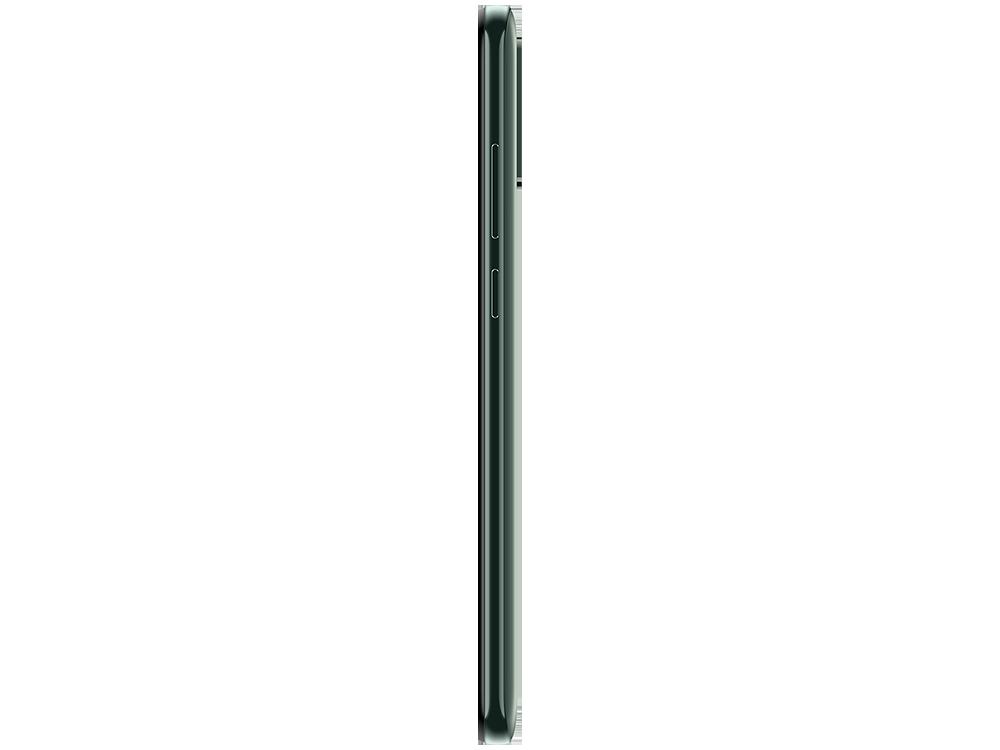 Casper Via F20 128 GB