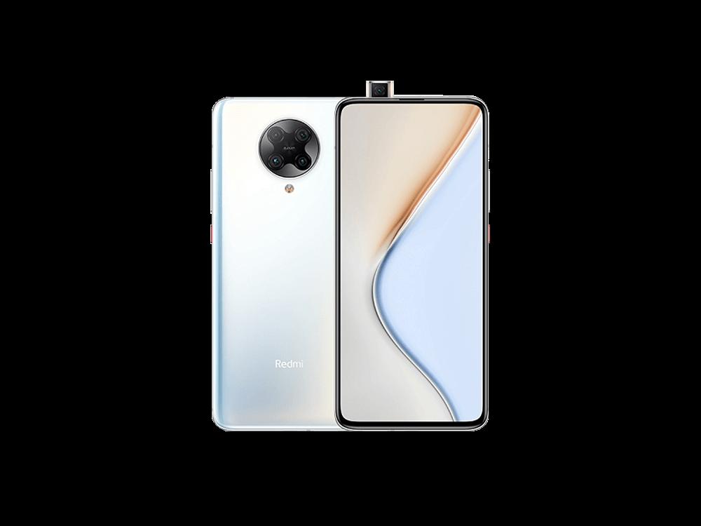Pocophone F2 Pro 128 GB
