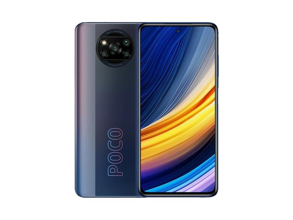 Poco X3 Pro 128 GB