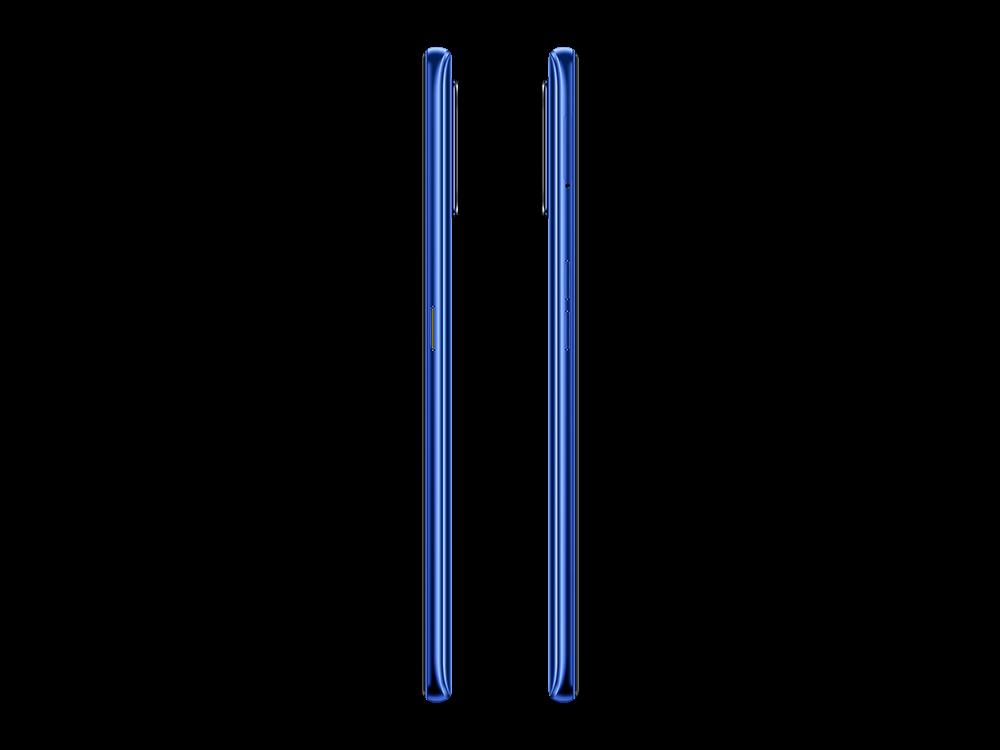Realme 7 Pro 128 GB