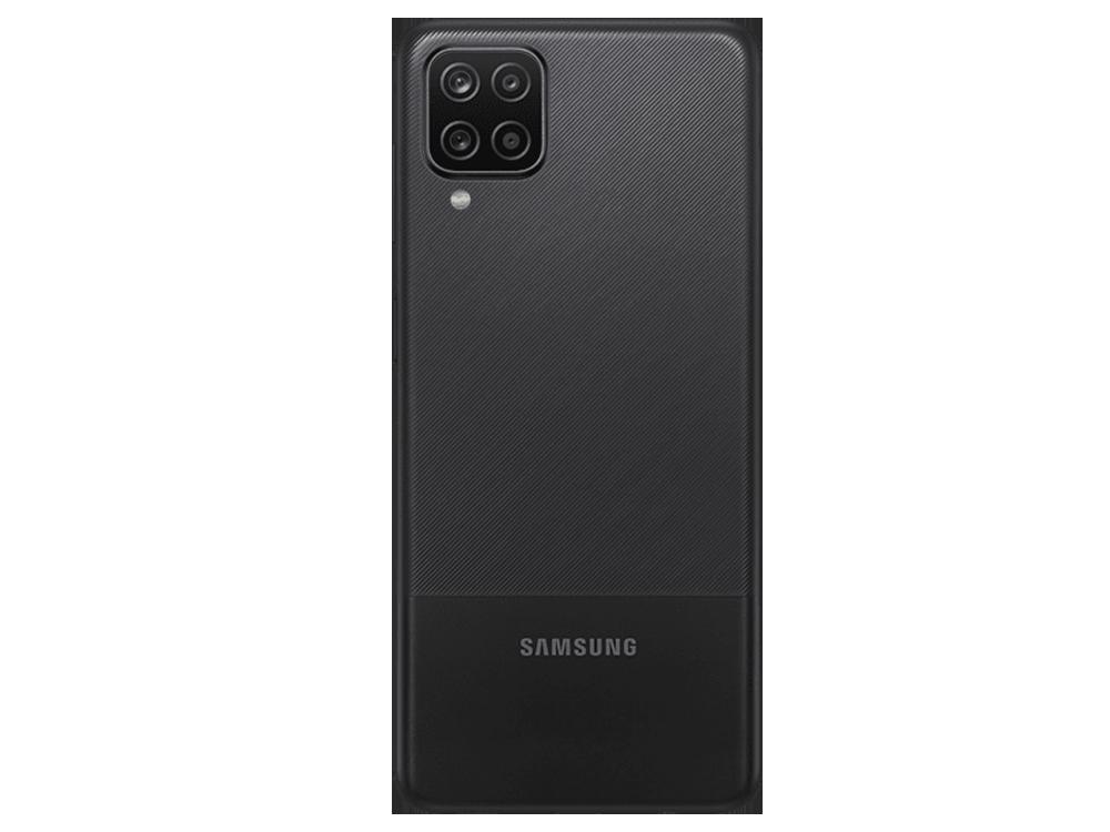 Samsung Galaxy A12 128 GB