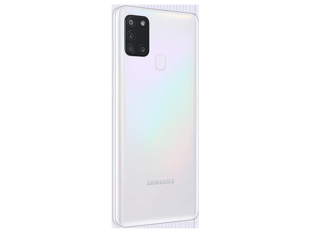 Samsung Galaxy A21s 64 GB