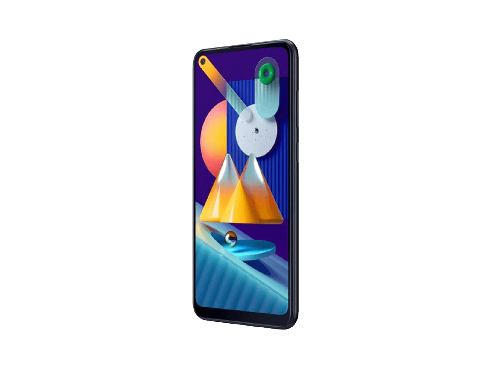 Samsung Galaxy M11 32 GB