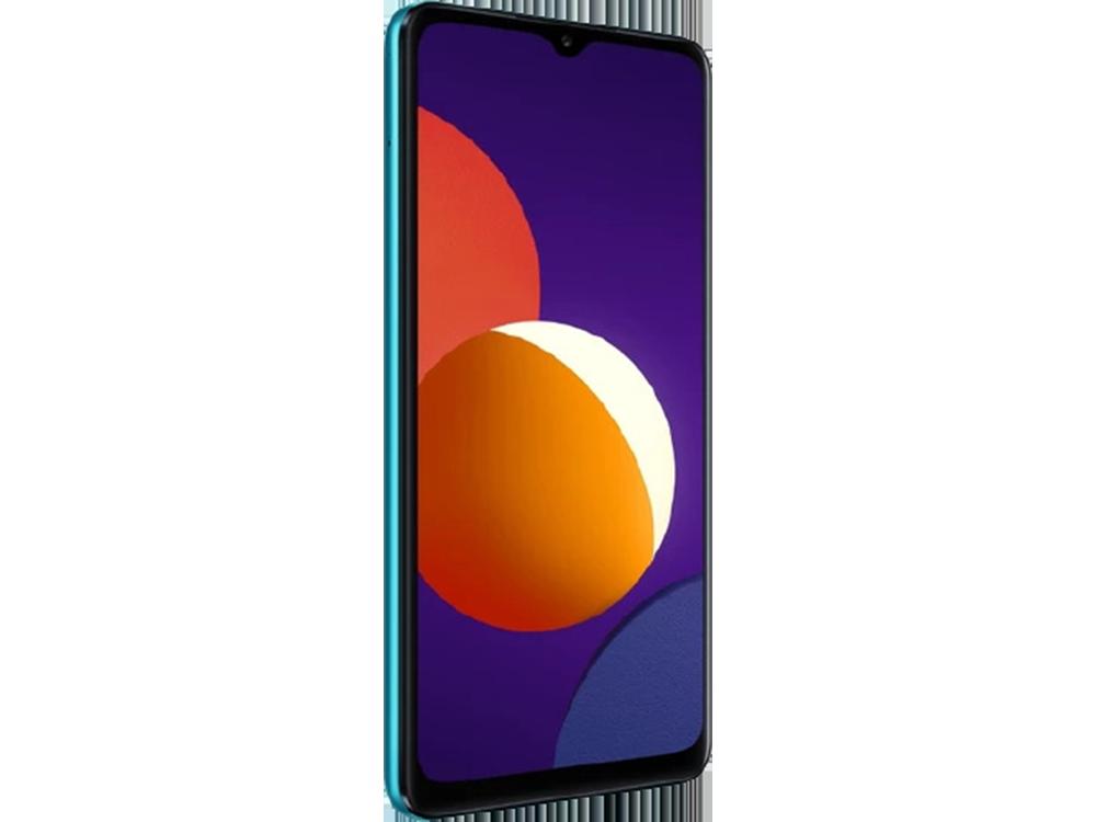 Samsung Galaxy M12 4GB Ram 64GB