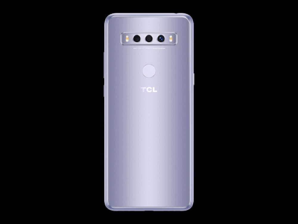 TCL 10 SE 128 GB