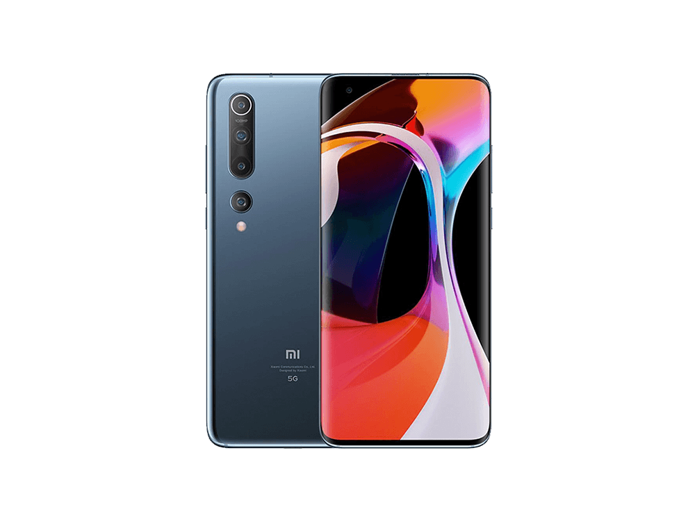 Xiaomi Mi 10 256 GB