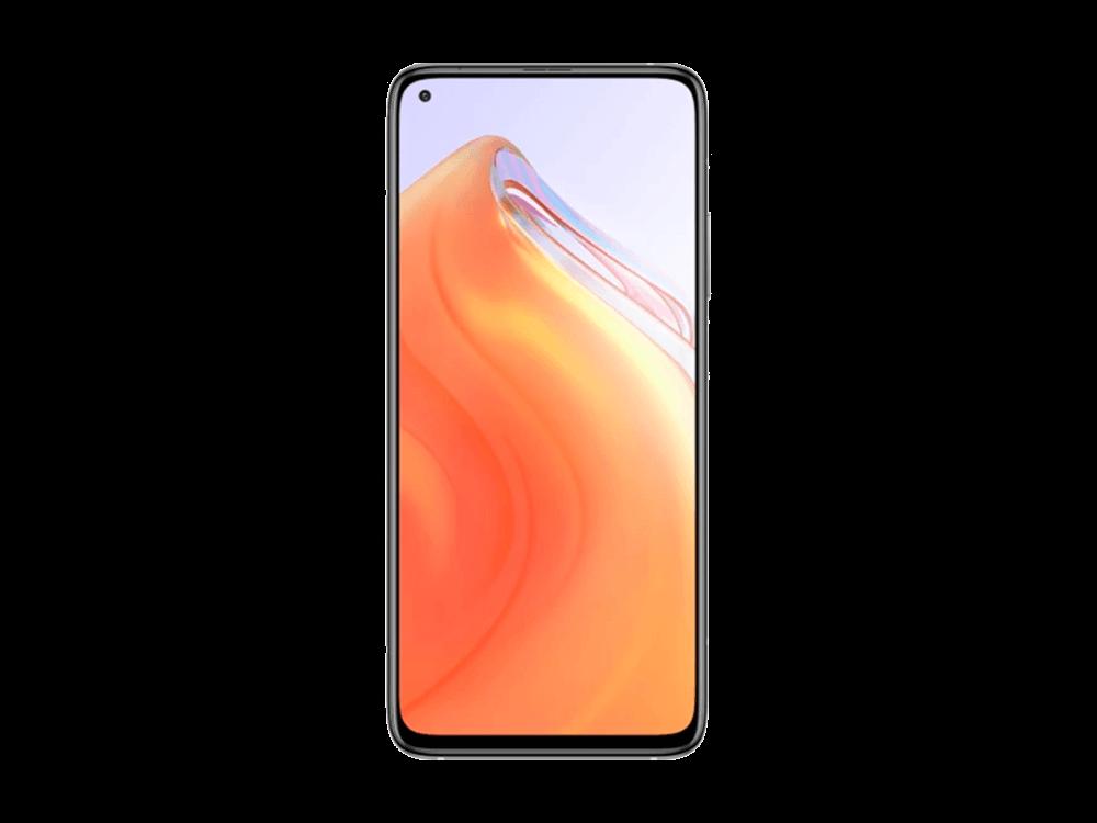 Xiaomi Mi 10T 128 GB