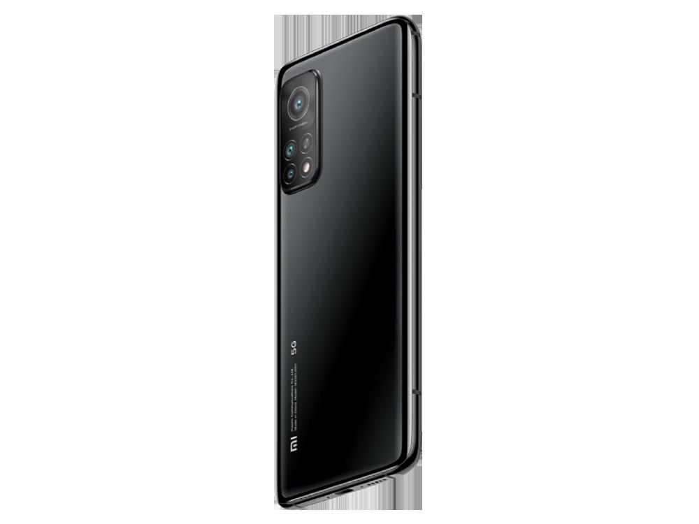 Xiaomi Mi 10T Pro 128 GB
