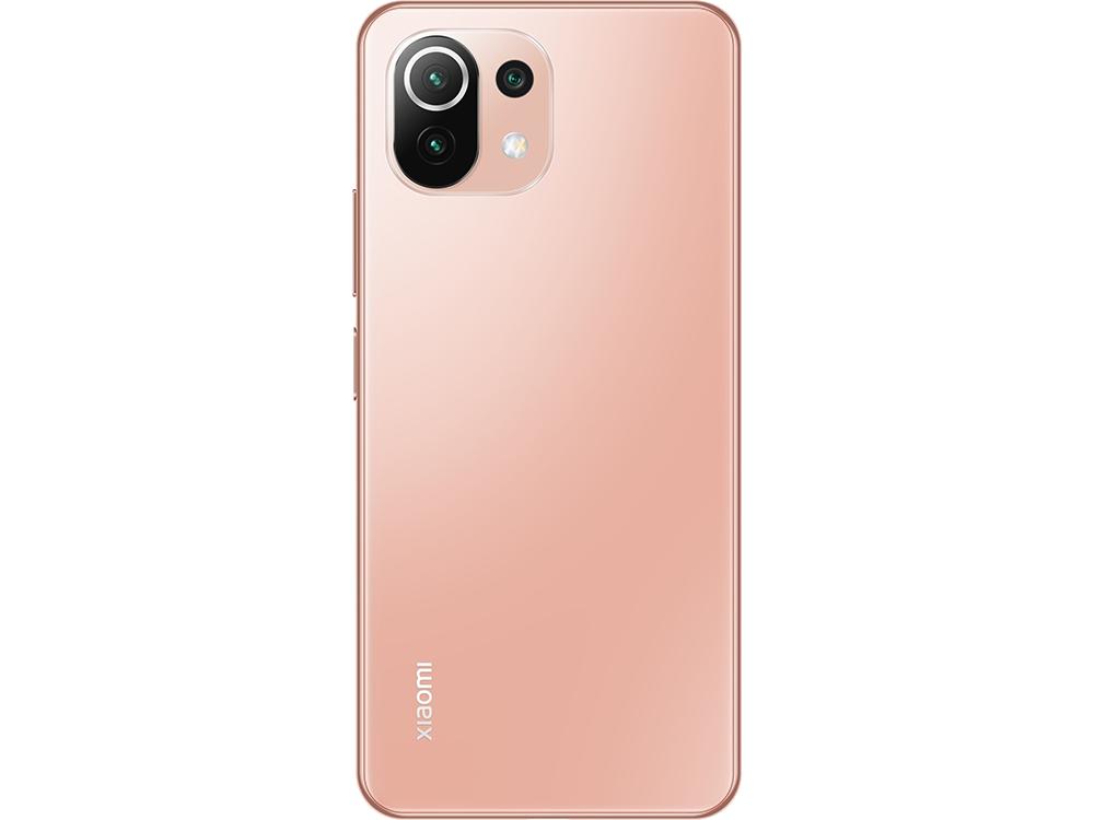 Xiaomi Mi 11 Lite 6 GB RAM 128 GB