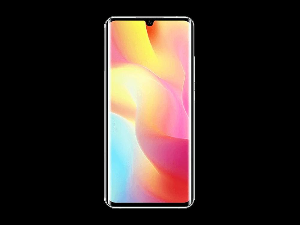 Xiaomi Mi Note 10 Lite 6 GB RAM / 128 GB
