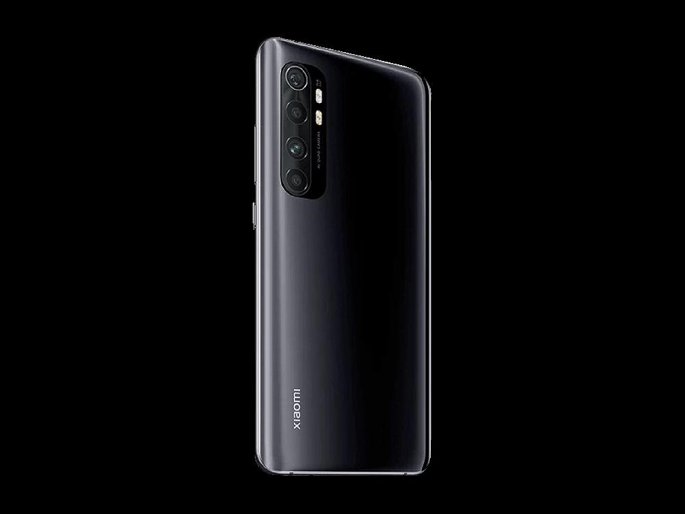 Xiaomi Mi Note 10 Lite 128 GB / 8 GB RAM