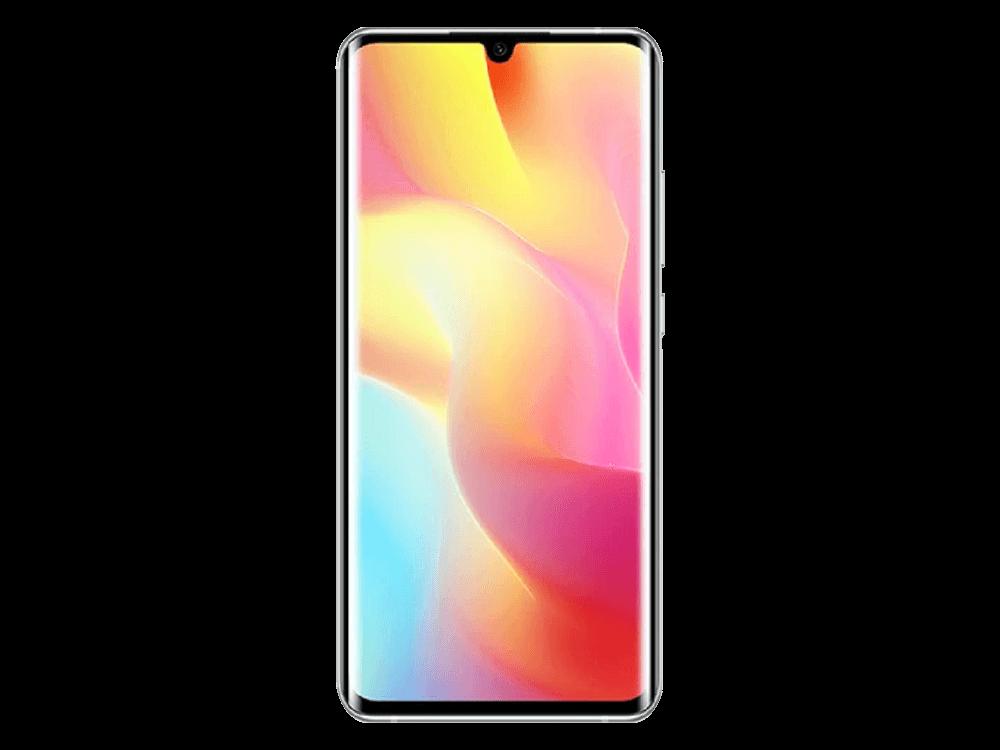 Xiaomi Mi Note 10 Lite 64 GB / 6 GB RAM