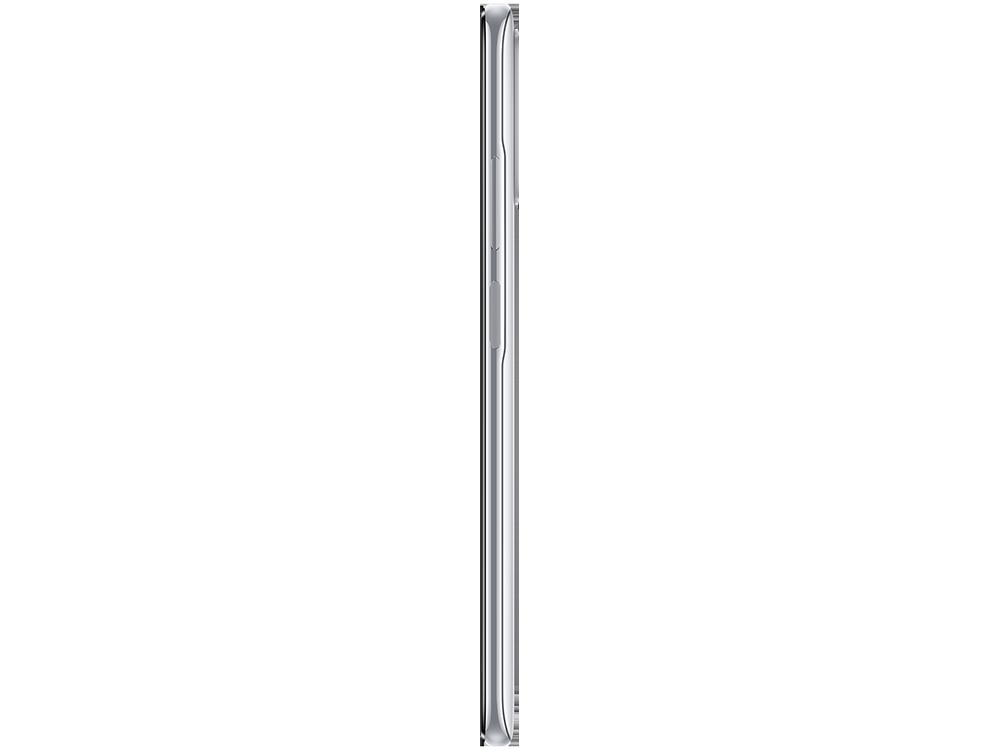 Xiaomi Redmi Note 10 128 GB / 4 GB RAM