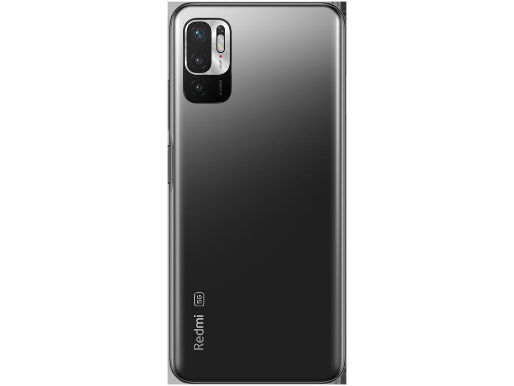 Xiaomi Redmi Note 10 5G 4 GB RAM / 128 GB