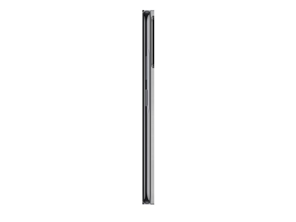 Xiaomi Redmi Note 10 Pro 128 GB / 8 GB RAM