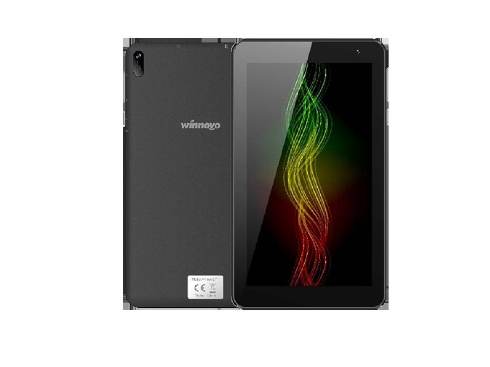 Elephone Winnovo T1 7 inç 2 GB Ram 32 GB Tablet