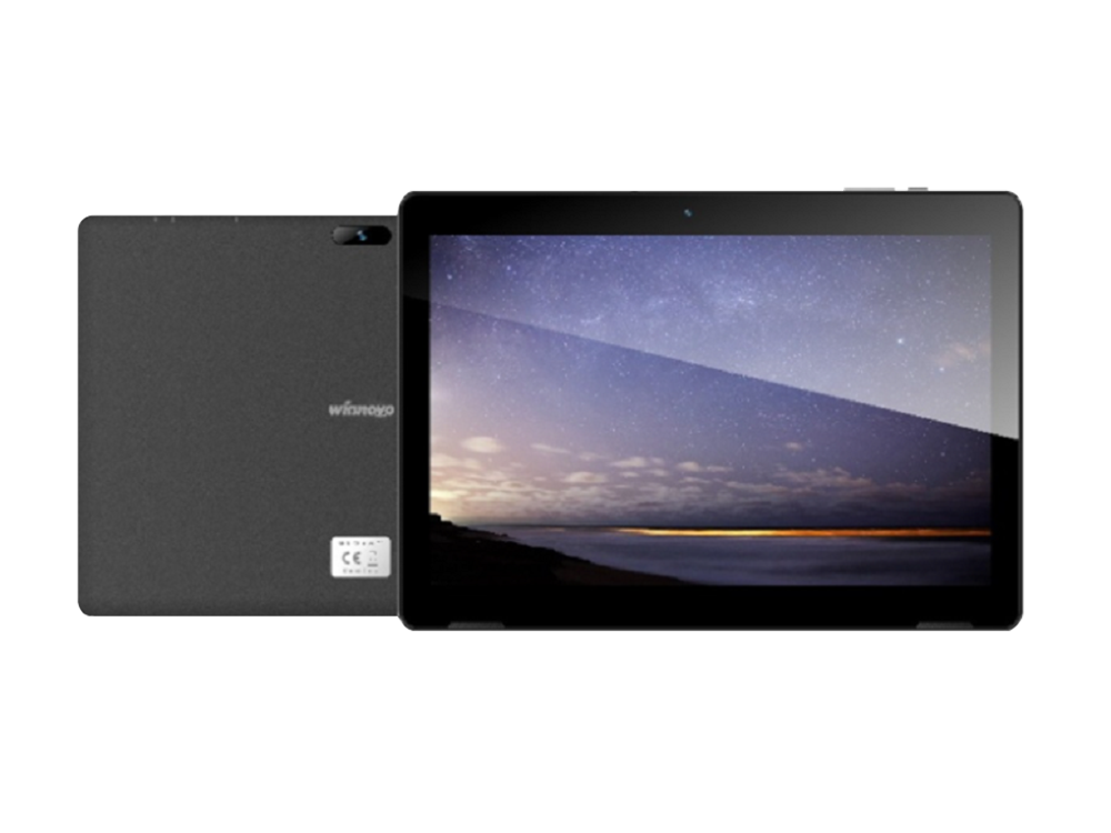 Elephone Winnovo T2 10 inç 2 GB Ram 32 GB Tablet