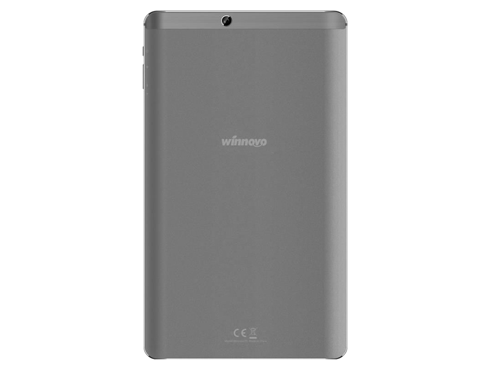 Elephone Winnovo T5 10 inç 3 GB Ram 32 GB Tablet