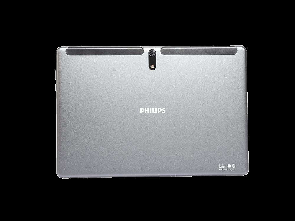 Philips M9 Pro S410JB 10.1 inç Tablet