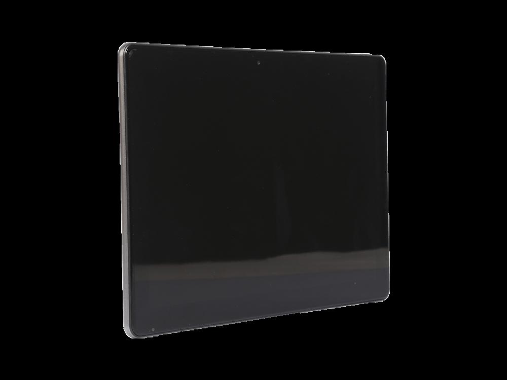Philips M9 S410J 10 inç Tablet