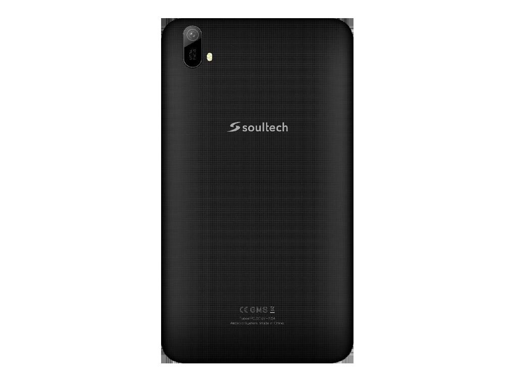 Soultech TB001 7 inç 2 GB 16 GB Tablet