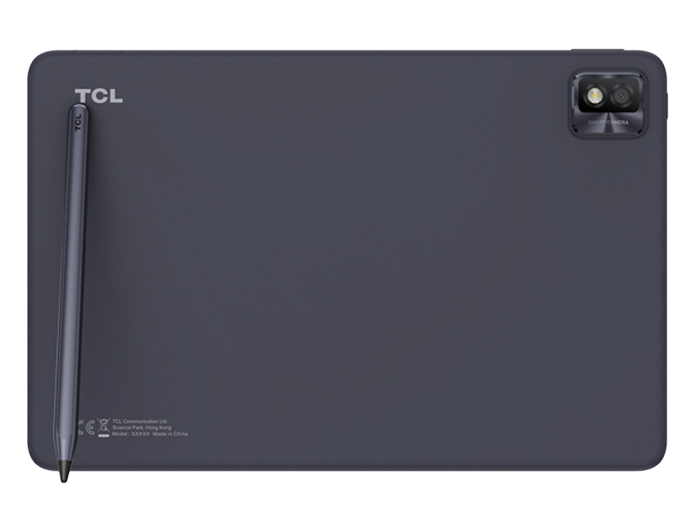 TCL Tab 10S 32 GB 10 inç Tablet
