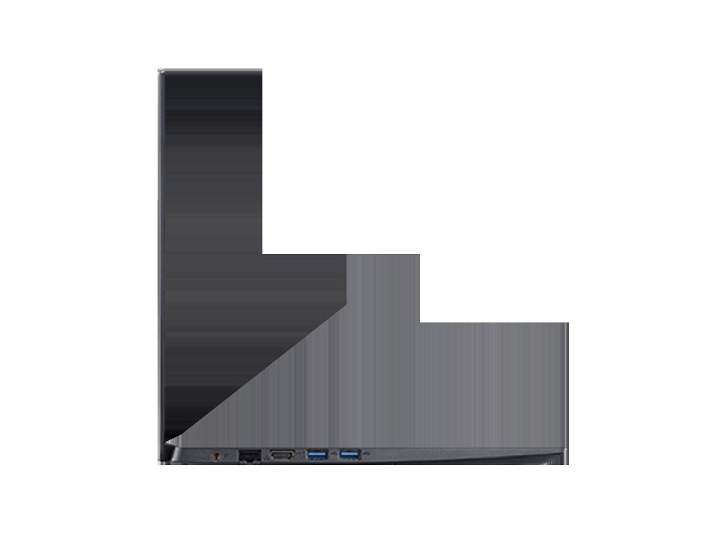 Acer Aspire 3 A315-57G NX.HZREY.006 Intel Core i7 1065G7 8GB 512GB SSD MX330 FreeDOS 15.6 FHD