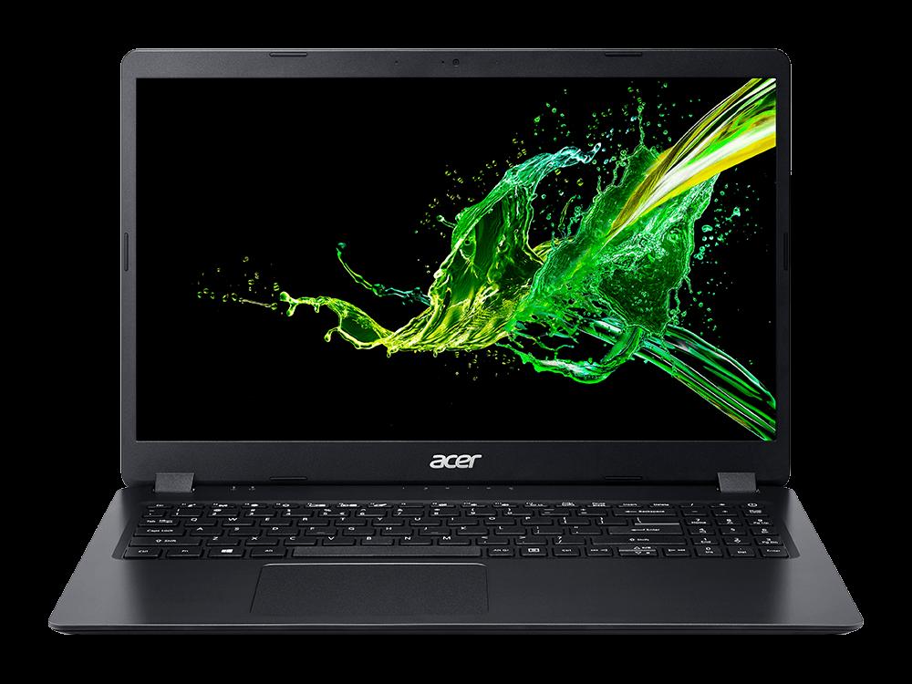 Acer Aspire 3 A315-42G NX-HF8EY-00D AMD Ryzen 7 3700U 8GB 512GB SSD Radeon 540X FreeDOS 15.6 FHD