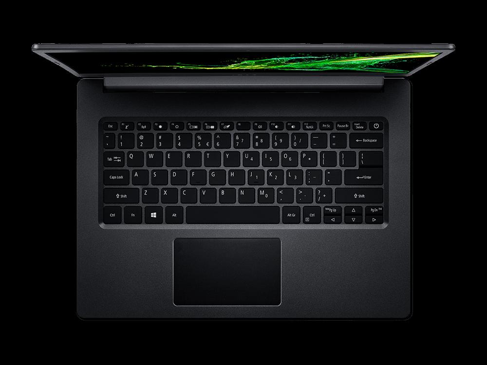 Acer Aspire A514-53 NX.HUNEY.001