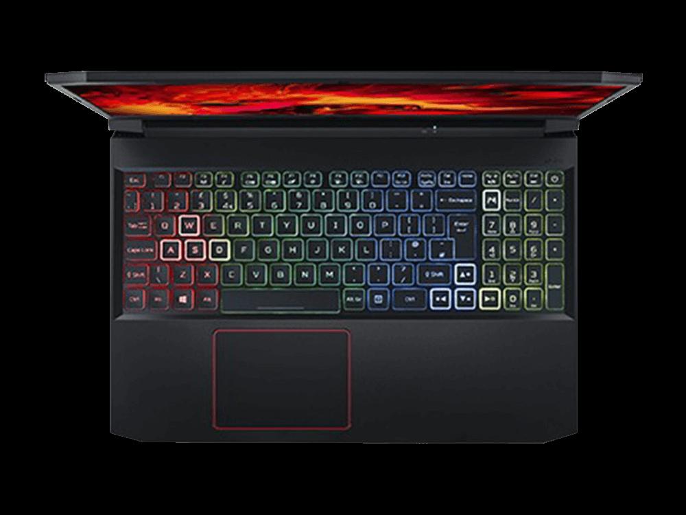 Acer Nitro 5 AN515-55 NH.Q7PEY.003