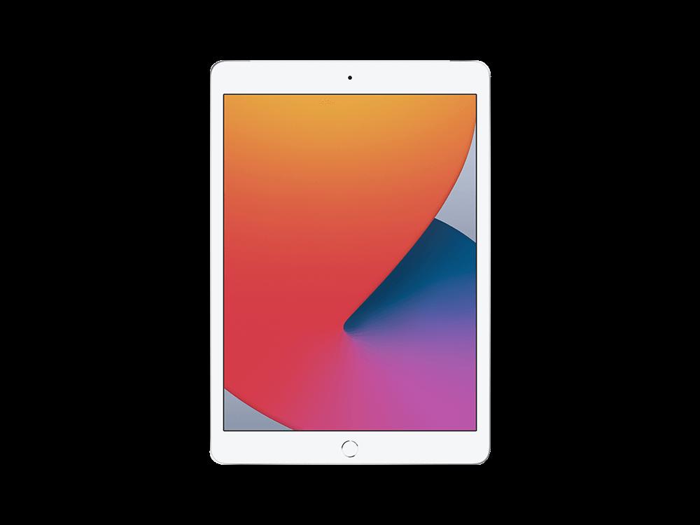 iPad 10.2 inç 32 GB Wi-Fi + Cellular 8. Nesil