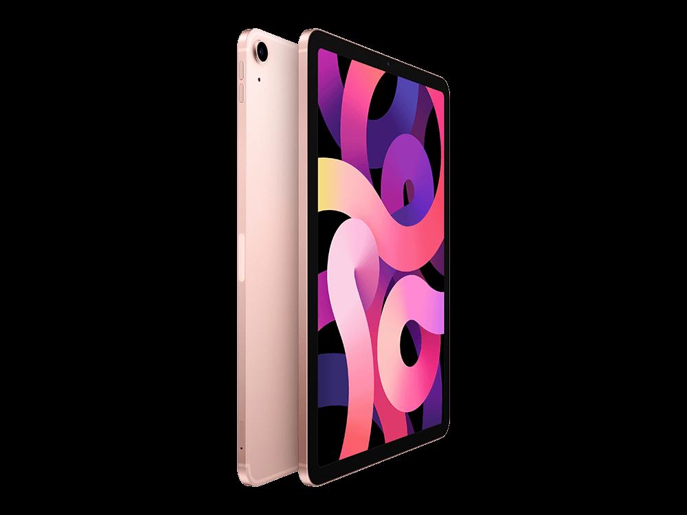 iPad Air 10.9 inç 64 GB Wi-Fi+ Cellular 4.Nesil