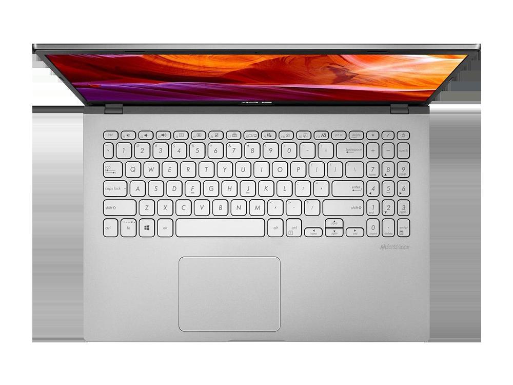 Asus D509DA-EJ315 Ryzen 5 3500U 4GB RAM 256GB SSD 15.6 inc FHD