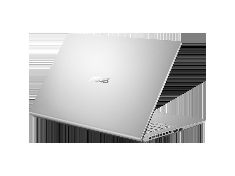 Asus D515UA-EJ139 AMD Ryzen 7 5700U 8 GB 256 GB SSD FreeDOS 15.6 FHD Taşınabilir Bilgisayar