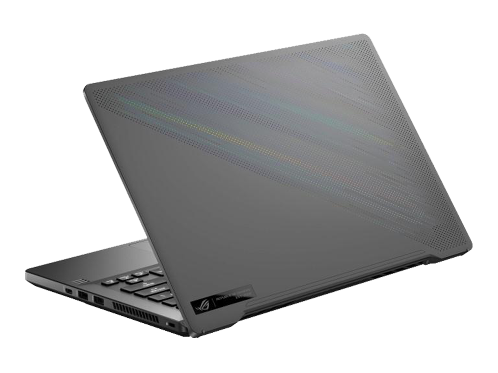 Asus ROG Zephyrus G14 GA401II-BM012 AMD Ryzen 7 4800HS 16 GB 512 GB SSD GTX1650Ti Freedos 14 FHD Taşınabilir Bilgisayar