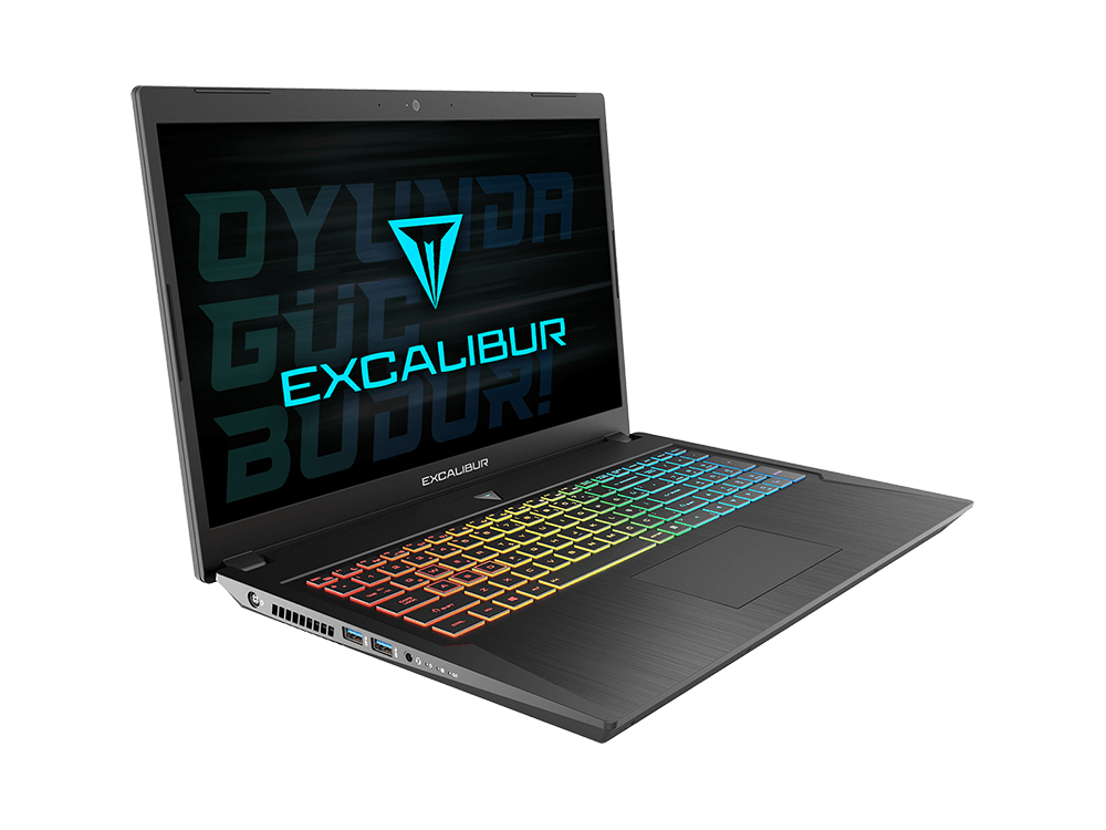 Casper Excalibur G780.1030-B5J0X-B