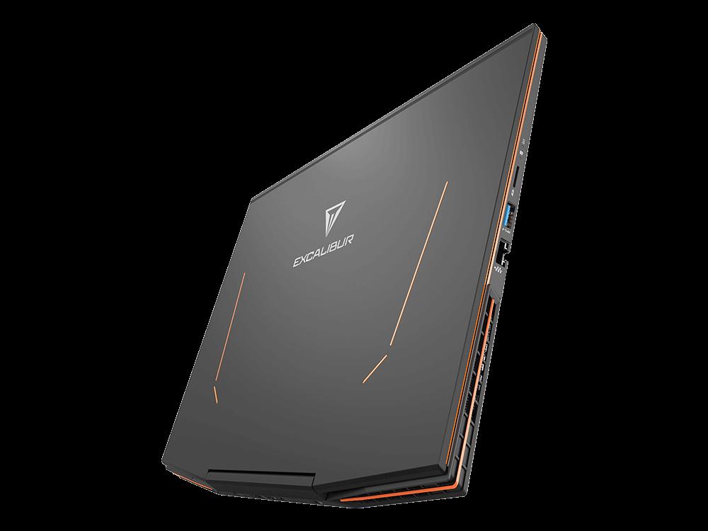 Casper Excalibur G900.1075-D660A / Intel Core i7-10750H / 32 GB Ram / 500 GB NVME M2 SSD + 1 TB HDD / Windows 10 Home / 15.6 inç / Nvidia GeForce RTX 2060