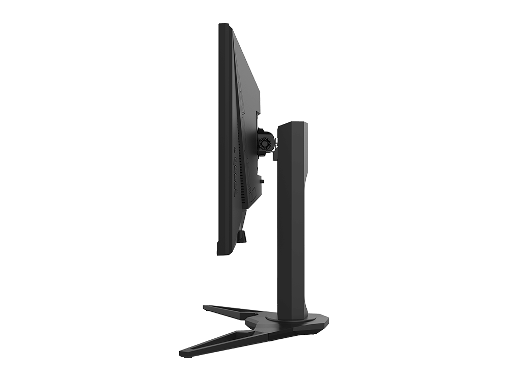 Casper Excalibur E27QHD-G 27 inç 144Hz 1ms (HDMI+Display) FreeSync + G-Sync 2K QHD LED Monitör