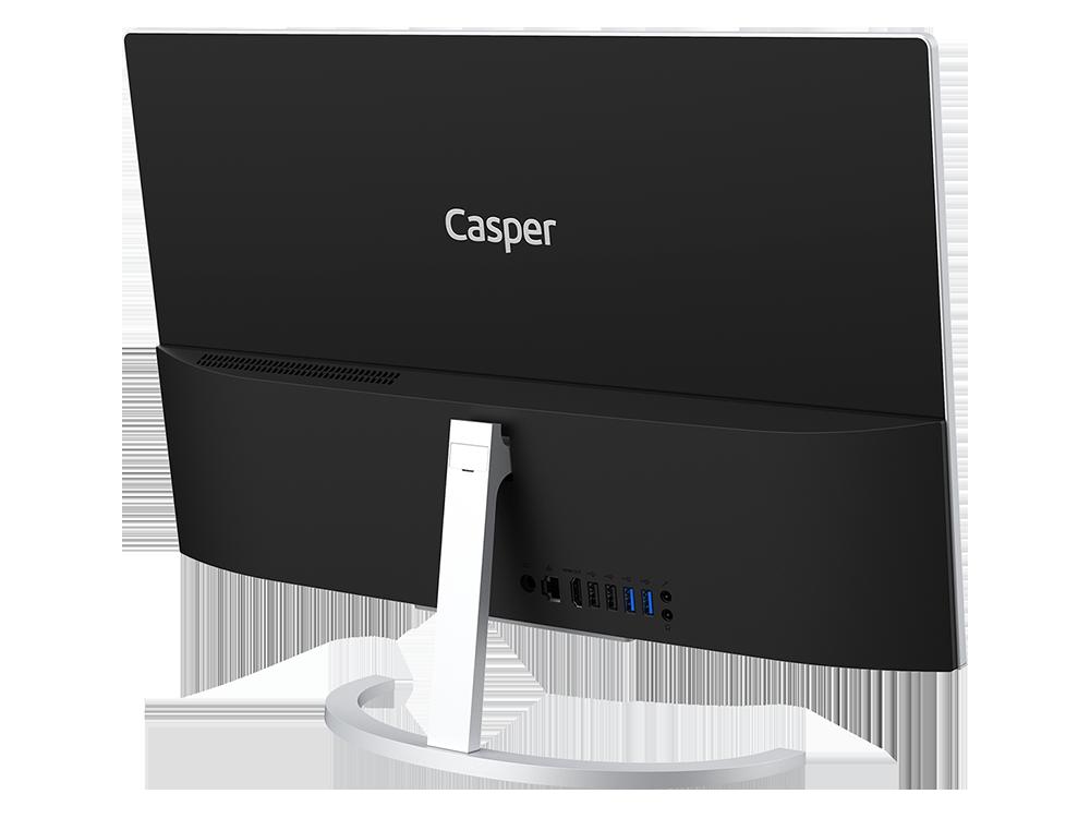 Casper Nirvana A46.1035-8E00T-V