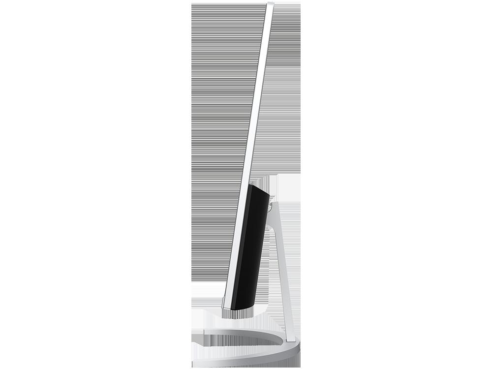 Casper Nirvana A56.1035-8V00T-V