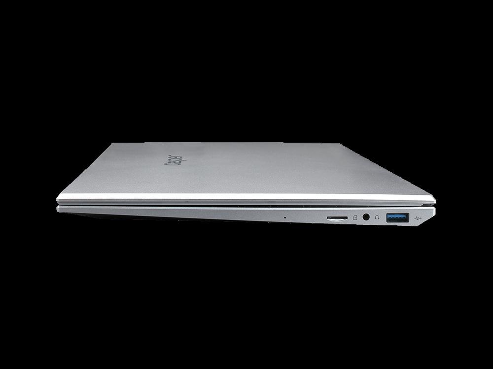 Casper Nirvana C350.5000-4C00X