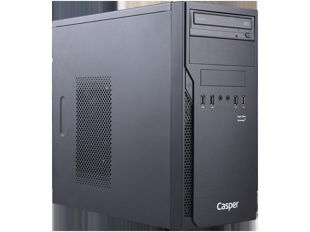 Casper Nirvana N2L.1040-8D05T-00A