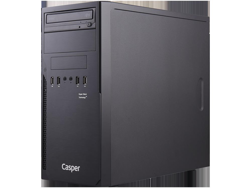Casper Nirvana N2L.1040-8E05T-00A