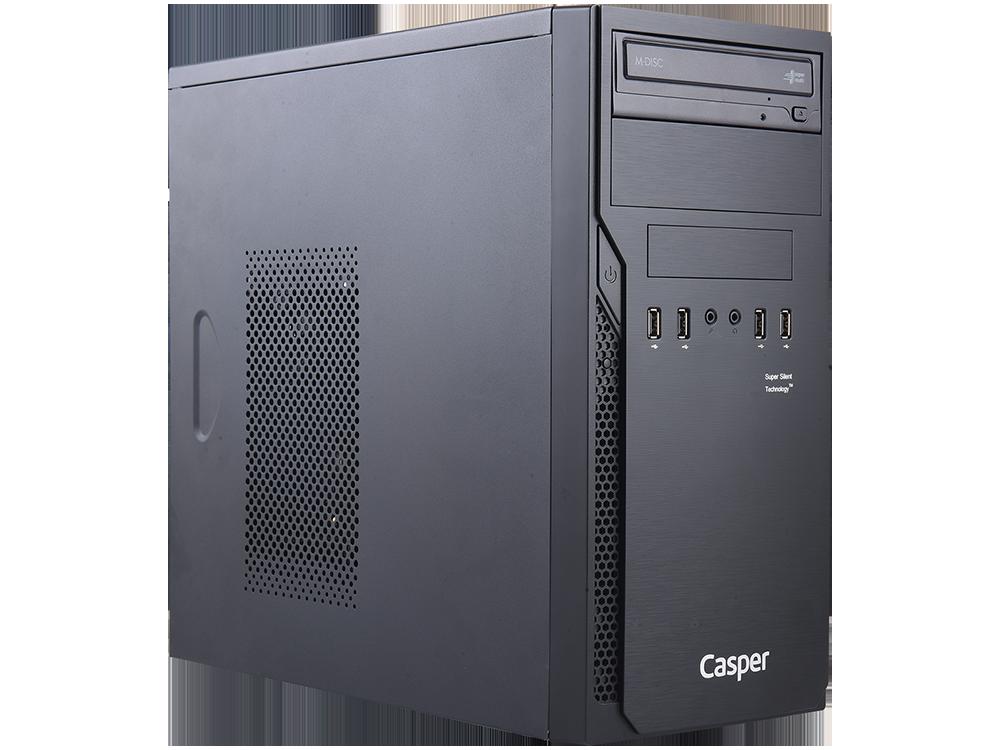 Casper Nirvana N2L.104F-8EH5T-00C