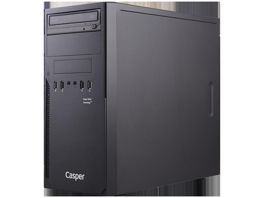 Casper Nirvana N2L.107F-BFH5A-00C