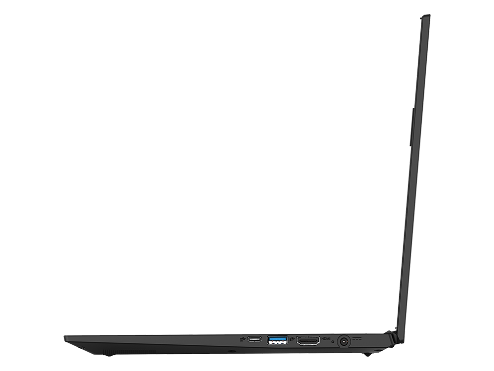 Casper Nirvana X400.1005-4U00T-S-F i3 1005G1 4GB 240GB SSD W10 Home 14 inç HD