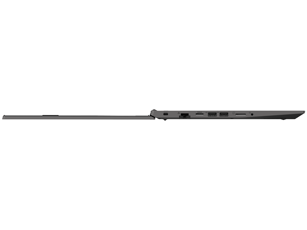 Casper Nirvana X500.1005-8V00T-G-F