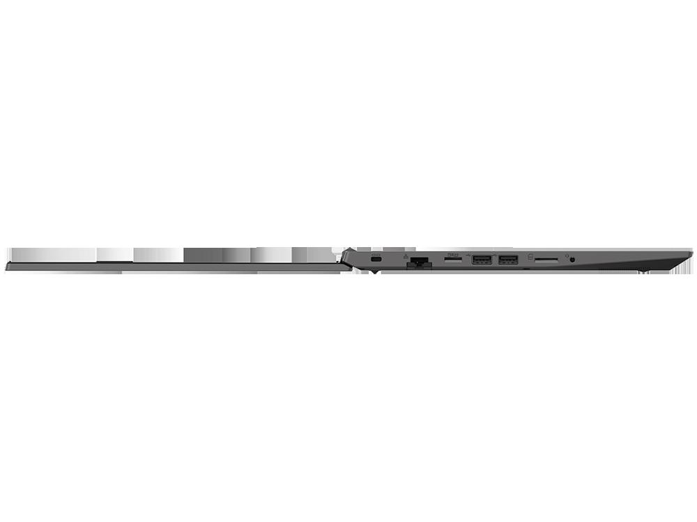 CASPER NİRVANA X500.1035-8D00T-G-F
