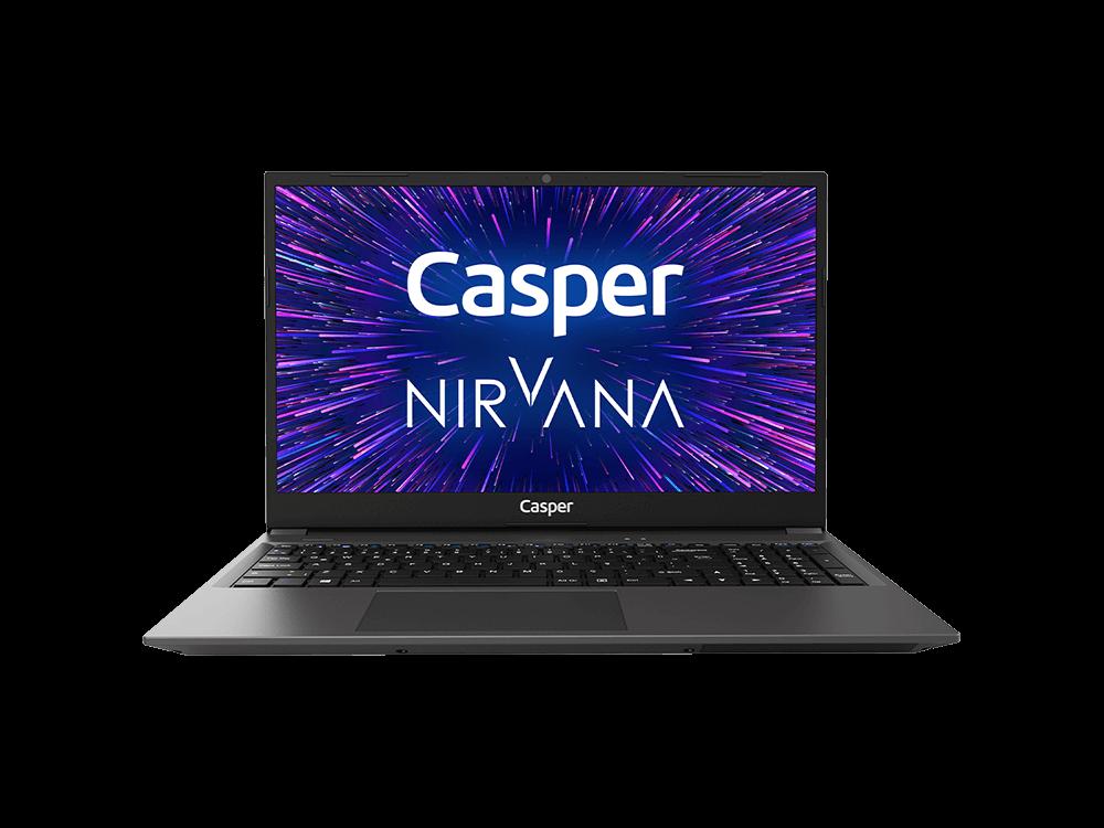 Casper Nirvana X500.1035-8V00F-G-F